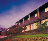 The Country Place Retreat - Accommodation Perth