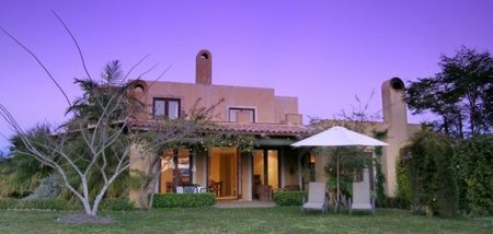 Casabelle Country Guest - Accommodation Perth