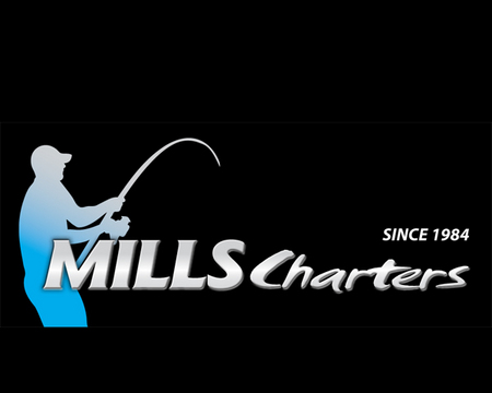 Mills Charters Fishing and Whale Watch Cruises - Accommodation Perth