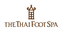 The Thai Foot Spa - Accommodation Perth