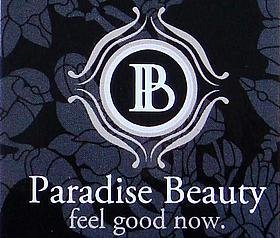 Paradise Beauty - Accommodation Perth