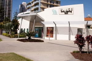 Wings Day Spa - Accommodation Perth
