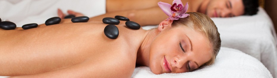 Essence Spa and Beauty - Accommodation Perth
