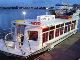 cruisemooloolaba - Accommodation Perth
