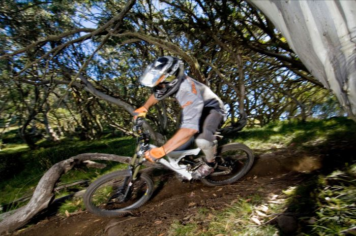 All Terrain Cycles - Accommodation Perth