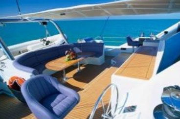 Synergy Reef Sailing - Accommodation Perth