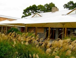 Xanadu Winery  - Accommodation Perth