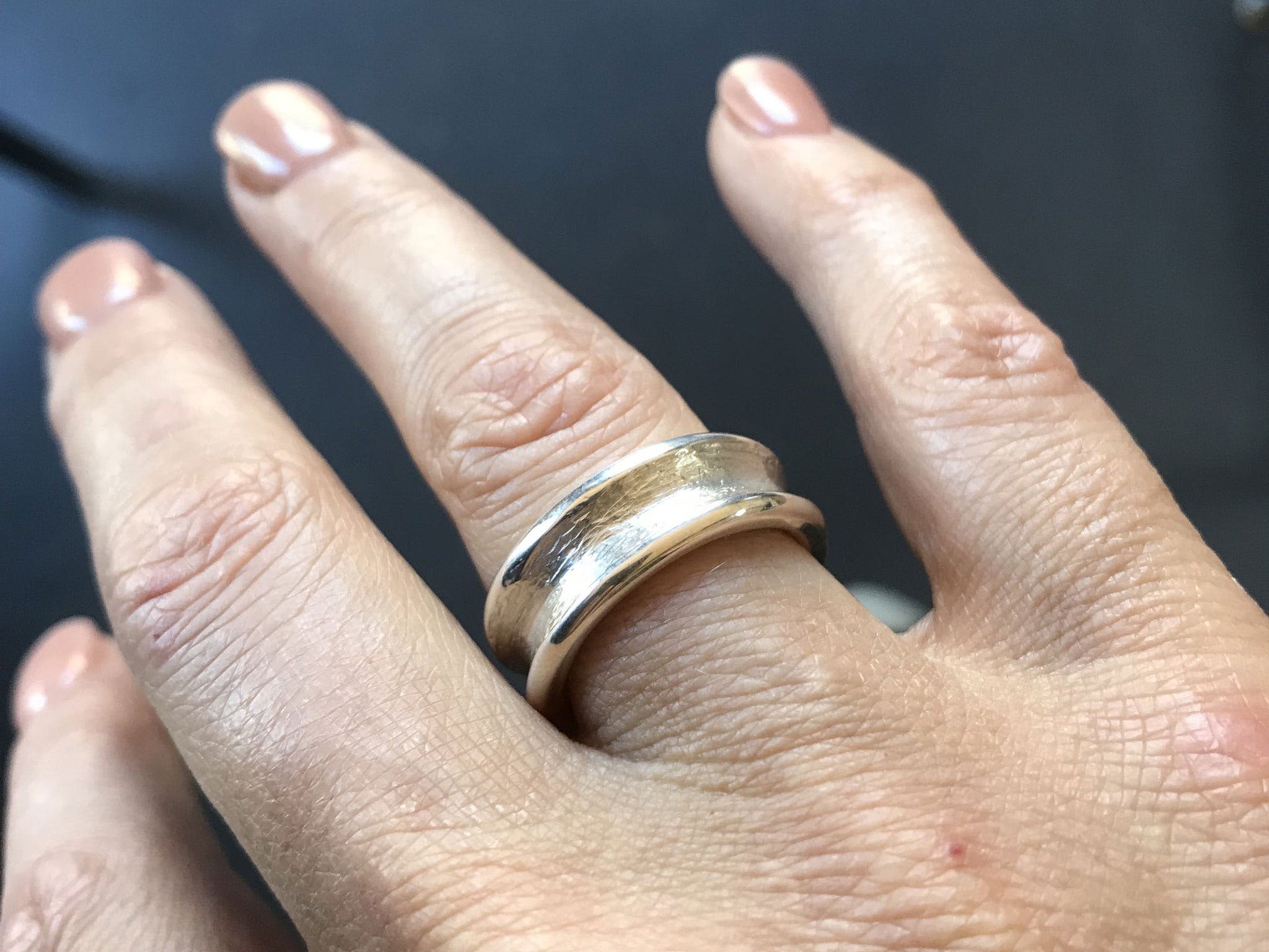 Lost Wax Silver Ring Workshop - Pod Jewellery - Accommodation Perth