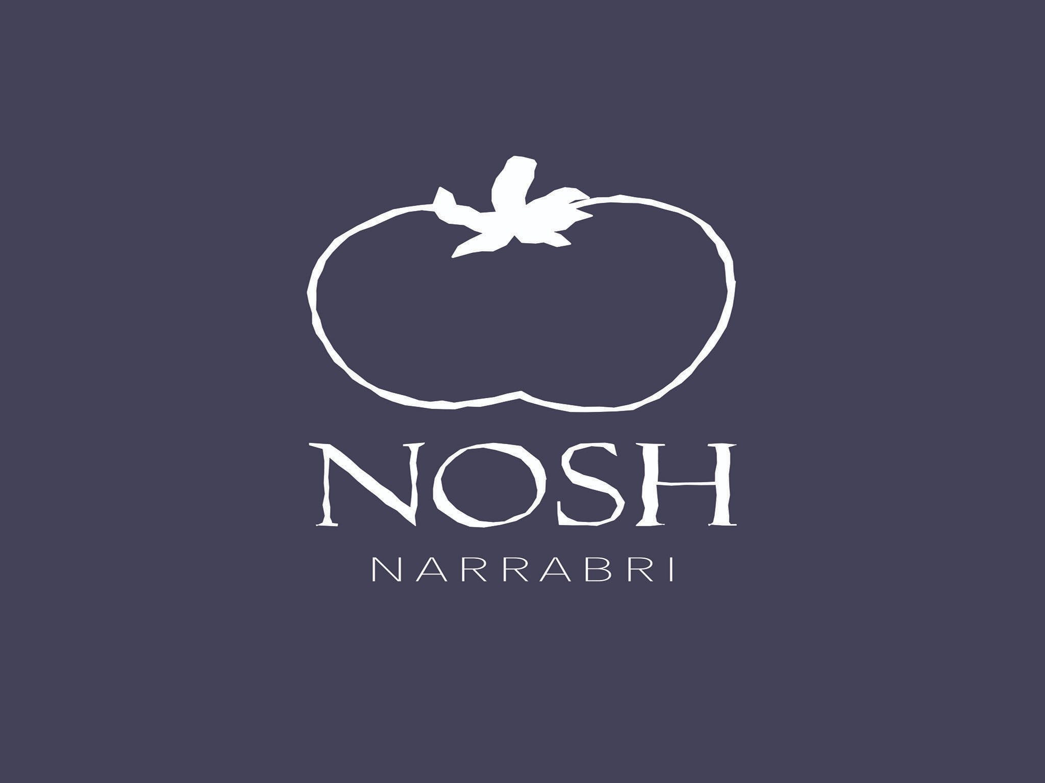 Nosh Narrabri - Accommodation Perth