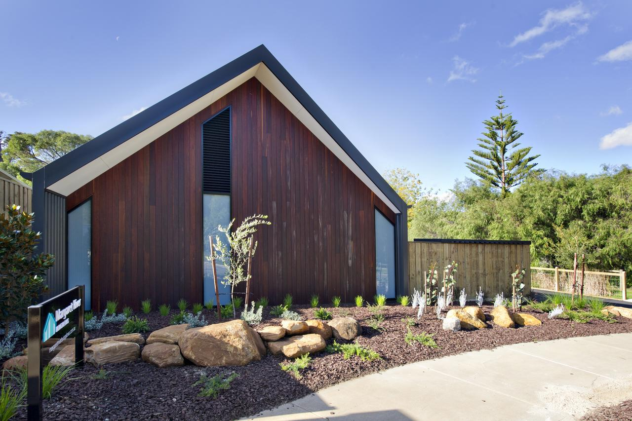 Margaret River Bungalows - Accommodation Perth